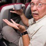 Невнятная речь и плохой английский - пассажиры недовольны авиакомпаниями