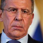 Лавров обвинил США в опасных провокациях в Сирии