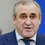 Медведев выдвинул кандидатуру Неверова на пост руководителя фракции