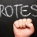 МИД России: в Бельгии, Франции и Италии ожидаются забастовки