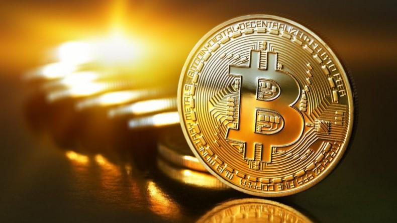 Неподдающийся блокчейн