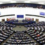 В Совете ЕС отравились более десяти человек