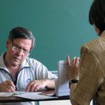 Устный экзамен по русскому языку для девятиклассников введут с 2019 года