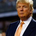 Социологи выяснили будущее место Трампа в истории США
