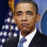 Обама раскритиковал текущую ситуацию в американской политике