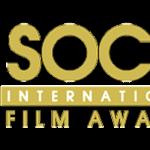 В Сочи назвали лауреатов международной кинопремии