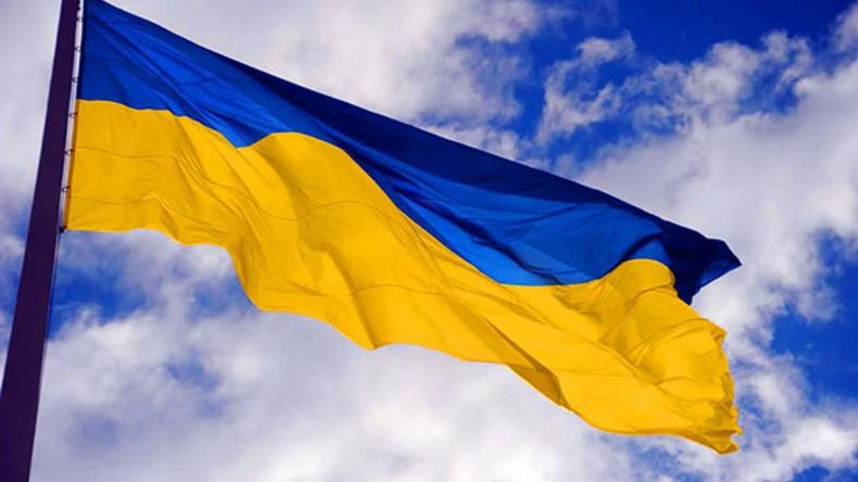 Украина хочет заработать на разрыве дипотношений с Россией