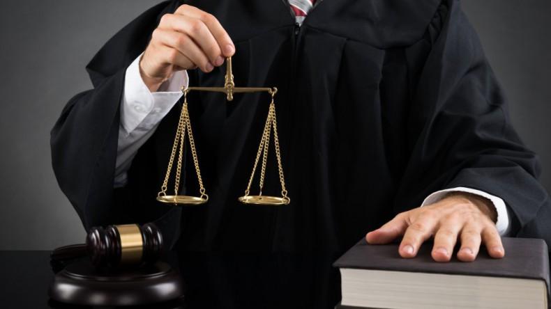 Конституционный суд запретил возобновлять дела реабилитированных