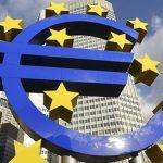 Еврокомиссия отказала Киеву в последнем транше кредита из программы макрофинансовой помощи