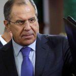 Лавров: НАТО утратило свой смысл
