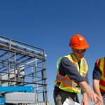 В России вырастет спрос на строительные специальности