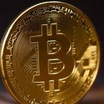 За оплату покупок криптовалютой предлагают лишать свободы