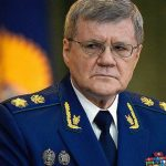 Генпрокурор оценил нанесённый коррупцией ущерб