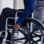 В России хотят создать фонд занятости для инвалидов