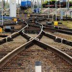 В Киеве хотят прекратить железнодорожное сообщение с Россией