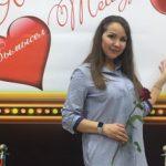 Российские медики помогли актрисе, которая половину своей жизни не могла ходить без боли