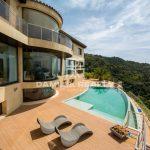 Купить дом в Испании