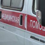 В Приморском санатории дети обварились кипятком
