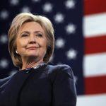 ФБР открыло новое расследование против Клинтон