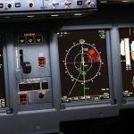 Самолет, пилот которого погиб в Финляндии, перевозил россиян