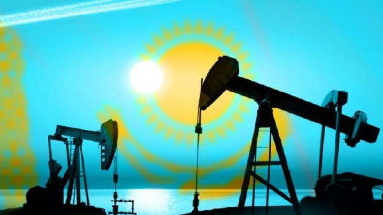 Казахстан может сорвать нефтяные планы России