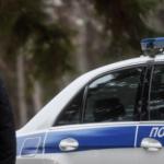 В Петербурге похитили сына гендиректора строительной компании