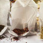 Чай в пакетиках приводит к бесплодию