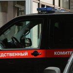 На Урале проводят проверку из-за массового отравления детей в школе
