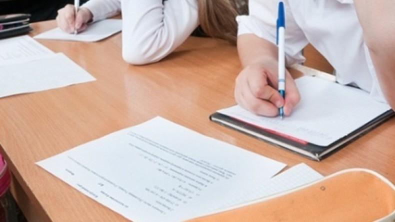 Всероссийские проверочные работы в школах стартуют 20 марта