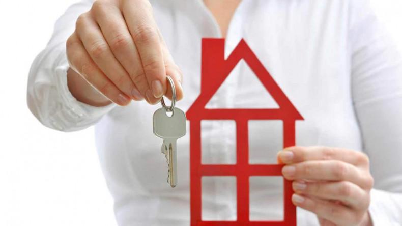 В России предлагают отменить первоначальный взнос по ипотеке для молодых семей