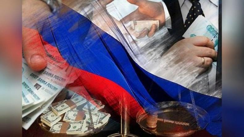 В России закончилась эпоха олигархов