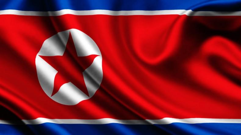 КНДР выступила с обращением ко всей корейской нации