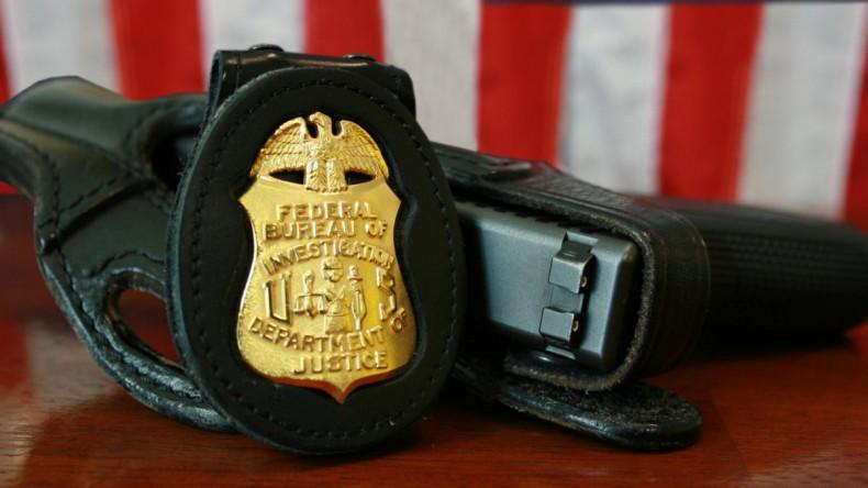 ФБР набирает спецагентов со знанием русского