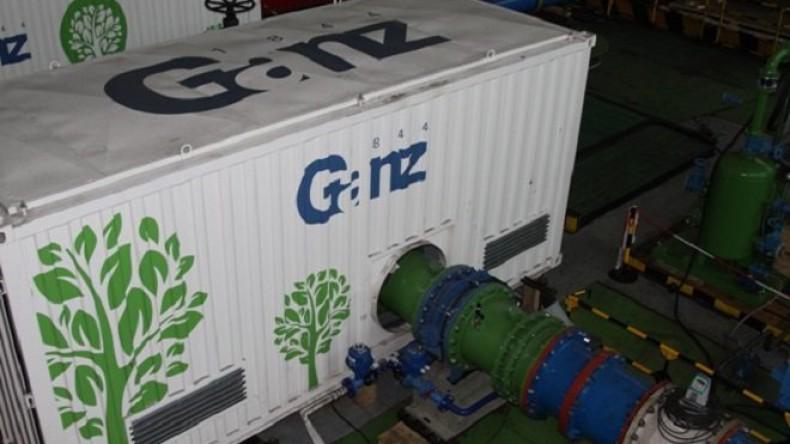 Росатом подписал контракт на поставку оборудования для гидроэнергетики ЮАР