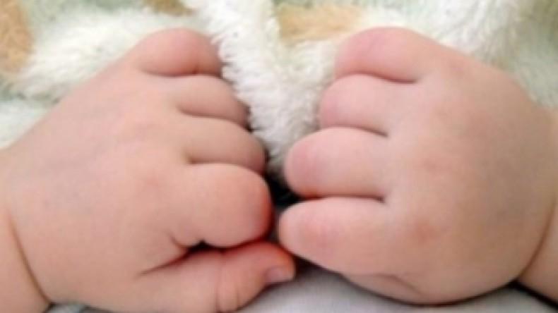 В Москве две женщины заключили сделку по купле-продаже младенца