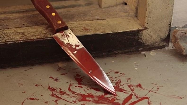 Жительница Новокузнецка убила мужа, отказавшегося слушать песню «О боже, какой мужчина»