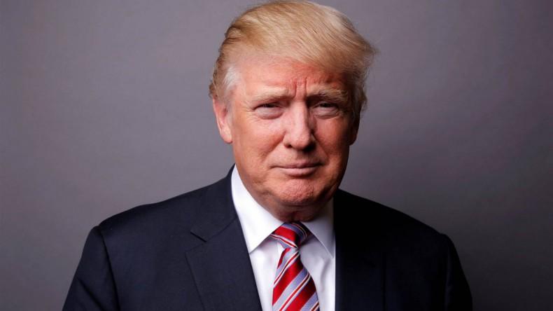 Трамп: готовы дать гражданство почти двум миллионам нелегалов