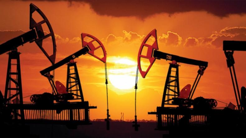 США хотят стать лидером по производству нефти