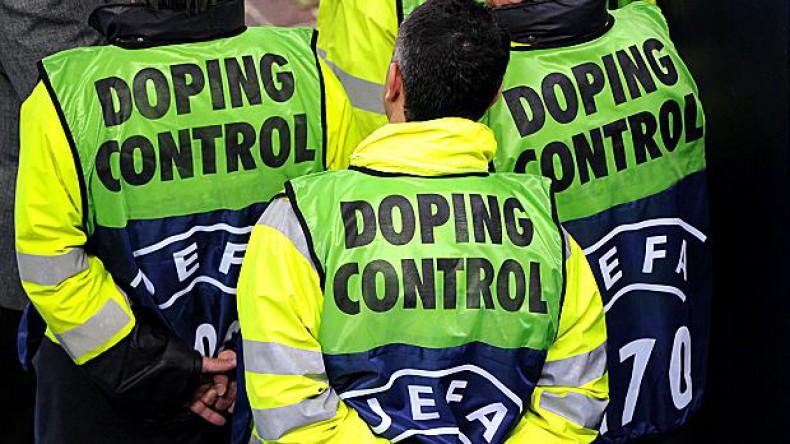 Офицеры WADA сорвали тренировку сборной России по хоккею в Пхенчхане