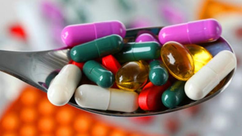 Опубликован список бесполезных лекарств при ОРВИ