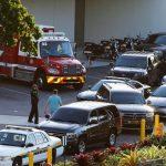 В школе Флориды в результате стрельбы погибли 17 человек
