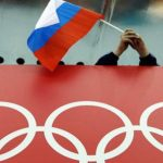 В МОК произошел раскол в вопросе критики российского спорта
