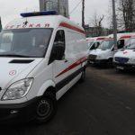 В детском садике Москвы 3-летняя девочка замерзла насмерть
