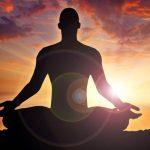 Искусство медитации и как им овладеть