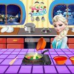 Всевозможные игры для девочек на одном сайте