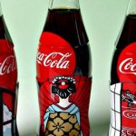 Coca-Cola будет производить алкогольные напитки