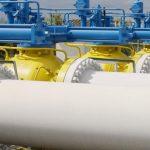 «Газпром» назначил «Нафтогазу» встречу для обсуждения расторжения контракта
