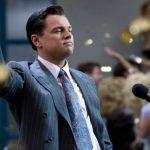 Ди Каприо обвинили в недостаточной проработке персонажей