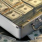 Число долларовых мультимиллионеров в России выросло на 27%