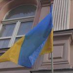 В Киеве жестоко избили депутата Рады